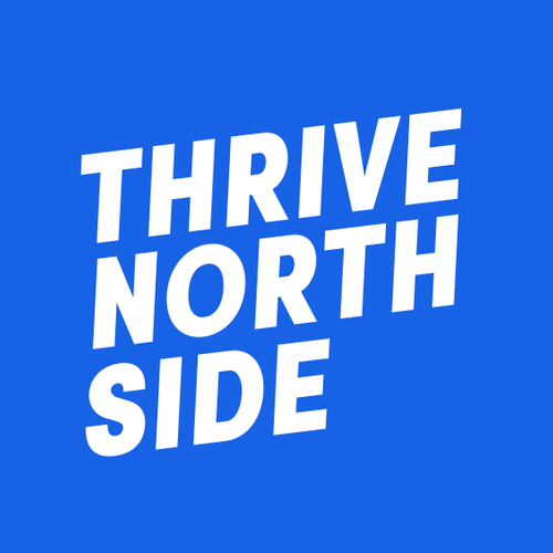 Go to Thrive Northside! Image