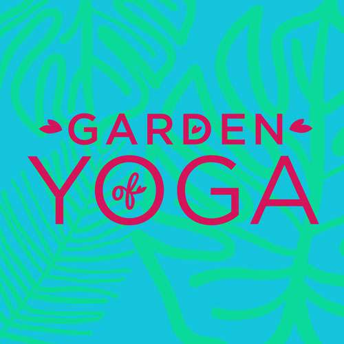Visit Garden of Yoga Image
